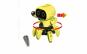 Mini Robot interactiv de construit