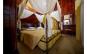 Predeal Predeal Comfort Suites Hotel