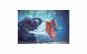 Tablou Canvas Prietenie 50 x 75 cm