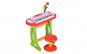 Orga instrument muzical de jucarie