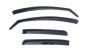 Paravanturi RENAULT MEGANE II 5D 2002-2009 Hatchback EVO2018
