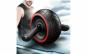 Rola pentru abdomene ideala pentru definirea musculaturi