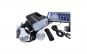 Kit solar cu lampa U - GDLITE-1