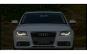 Faruri LED compatibil cu Audi A4 B8 8K