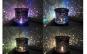 Lampa-proiector