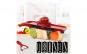 Razatoare si feliator legume/ fructe, Fusion Food Care, DGI 9000