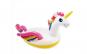 Unicorn gonflabil 2.87x1.93x1.65 m - Intex