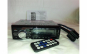 MP3 Player auto MI-2035BT