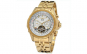 Ceas Luxury Casual Full Automatic