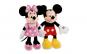 Minnie Mouse din plus, 94 cm