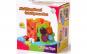 """Cub multifunctional 5 in 1 din lemn """"Cutia inteligentă"""" – joc educativ +3 ani"""