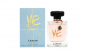 Apa de Parfum Lanvin Me, Femei, 80 ml