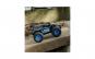 Masina de jucarie Monster Truck Toyabi,
