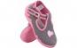 Sandale pentru copii interior/exterior marca RenBut