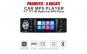 PACHET PROMOTIONAL 5 BUC - Radio MP3 /