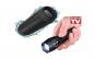 Boxa Bluetooth, USB, 2 difuzoare, 15W + Lanterna superluminoasa