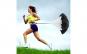 Parasuta alergare