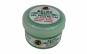Relax gel verde (efect incalzire/racire)