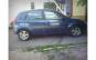 Perdele interior Ford Fiesta MK6