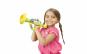 Trompeta muzicala MZ1003-B