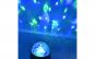 Glob cu lumini Party Light