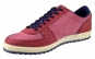 Pantofi Sport Casual Rosii Barbati - Le