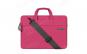 Geanta Laptop Universala 15 4   Inch Starry Series Pink