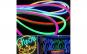 Banda LED neon flex 5 metri 12V