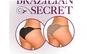 Chilot Brazilian Secret - Super Oferta!