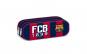 PENAR FC BARCELONA