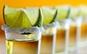 Summer Party cu dj MAD: imparte 5 shot-uri de bautura cu prietenii tai, numai la Camuflaj Pub, la doar 15 RON in loc de 30 RON