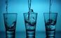 5 shot-uri de bautura