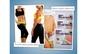 PACHET PROMO: pantaloni fitness+plasturi
