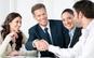 Curs online abilitati antreprenoriale