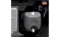 Rezervor/Bidon APA 30L Camion/Autoutilitare/Rulote/Semiremorci