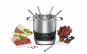 Set fondue electric 1200W