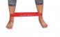 Banda elastica pentru intarirea