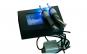 Led Marker- Angel Eyes H8 40W CANBUS , RGB Wifi Control, CREE LED