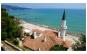 Balcik MTS Travel - TO ert