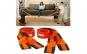 Curele pentru mutat mobilierul
