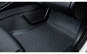 Covorase cauciuc stil tavita VW Passat Black Friday Romania 2017