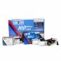 Kit Xenon 35w FAT Cartech digital AC