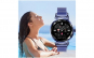 Smartwatch Fitness Sport Waterproof