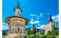 Vatra Dornei MTS Travel - TO ert