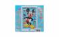 Tableta 5D Frozen - Tom si Mickey