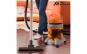 Aspirator Profesional X6 Water Vacuum Pro. Datorită puterii sale și capacității de aspirare mari, acest aspirator va asigura o curățare profundă și temeinică cu un efort minim