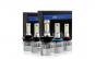 Set becuri LED auto S2, 36W, 16000Lm, 6500k - H4