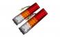 Set LED Lampa Spate