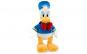 Jucarie de plus Donald Duck 25 cm