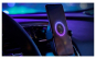 Incarcator Wireless universal